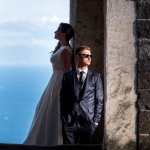 gfoto vestuvių fotografija, Pradžia